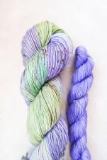 English Lavender Set